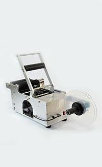 Этикетировочная машина FlexLR120