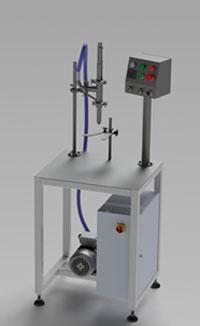 Как выбрать дозирующее оборудование под объем производства